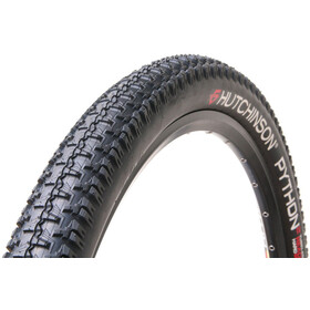 "Hutchinson Python 2 Folding Tyre 29"" TL Ready Hardskin black"